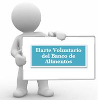 contacto de Voluntarios bancalicc